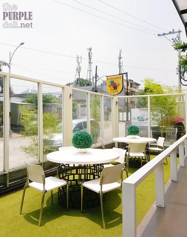 Thaipan Quezon City