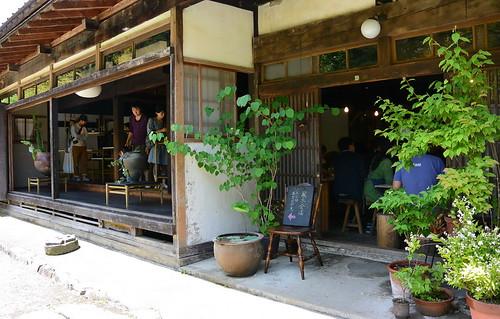 スタジオ fujino1