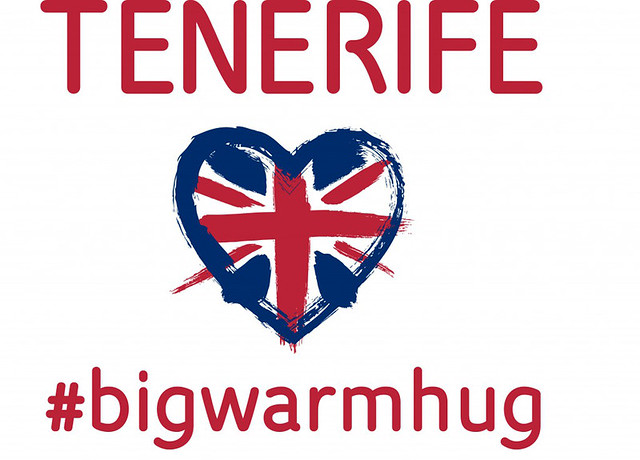 Big Warm Hug
