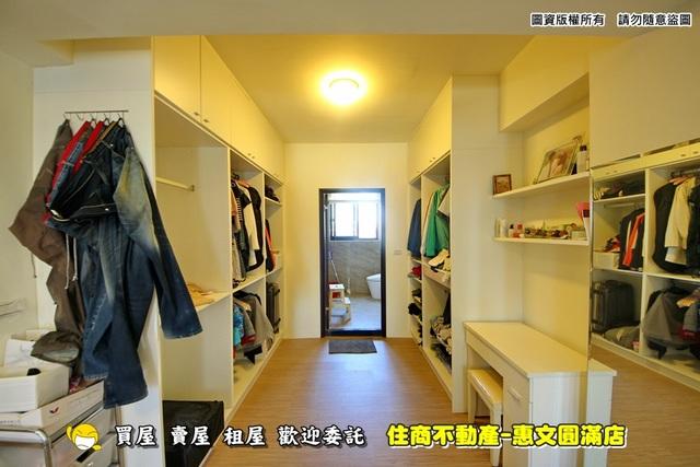 嶺東全新孝親別墅9