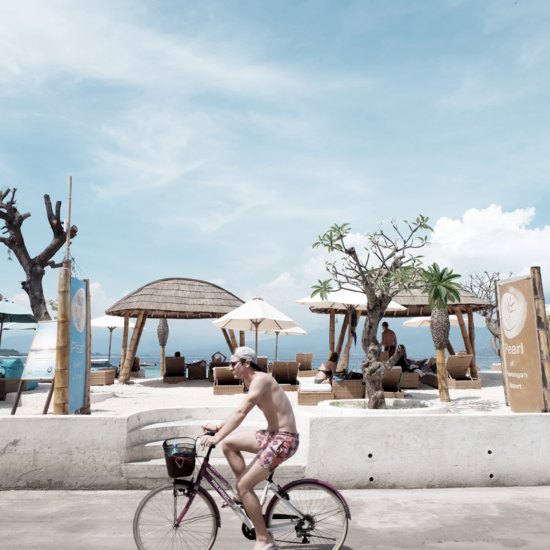 virtual tour gili