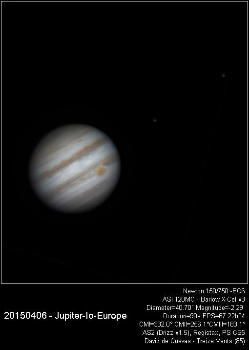 20150406_Jupiter-Io-Europe