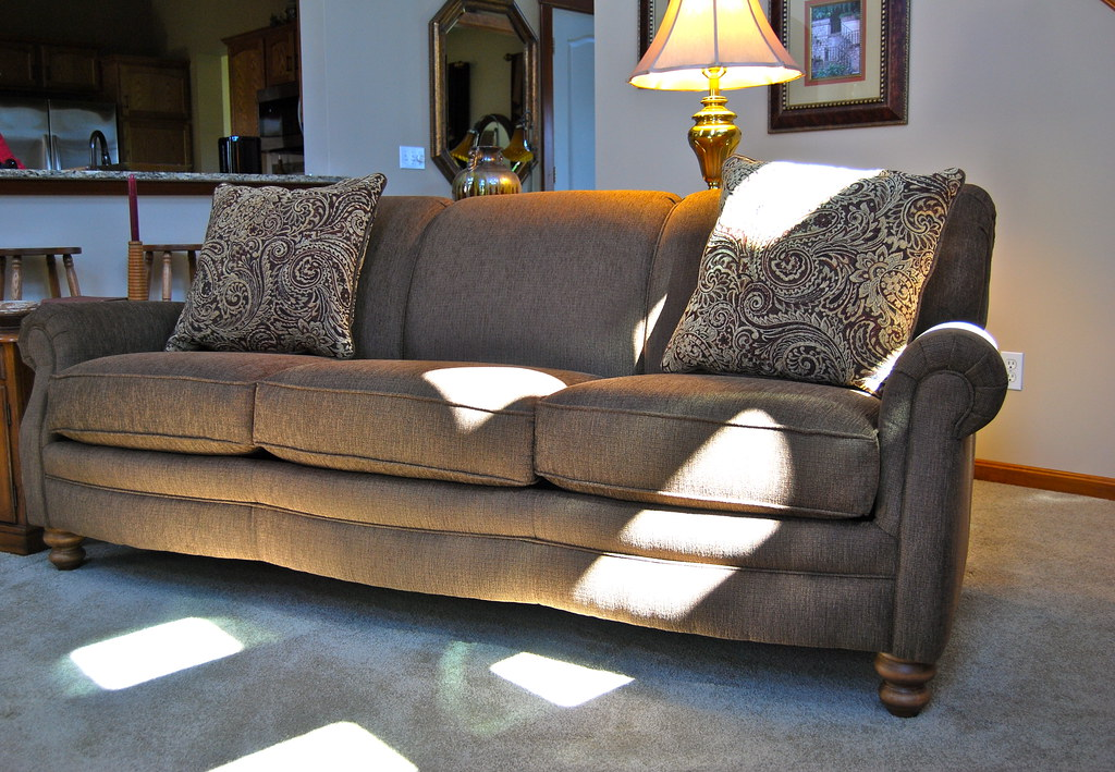 ... Smith Brothers 383 Sofa | By Brianu0027s Furniture