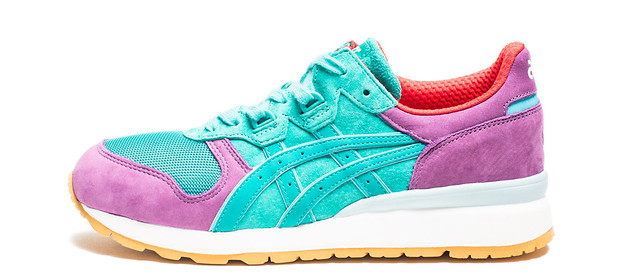 30 Sneakers You Wouldn't Expect to Be on Sale Right Now 23