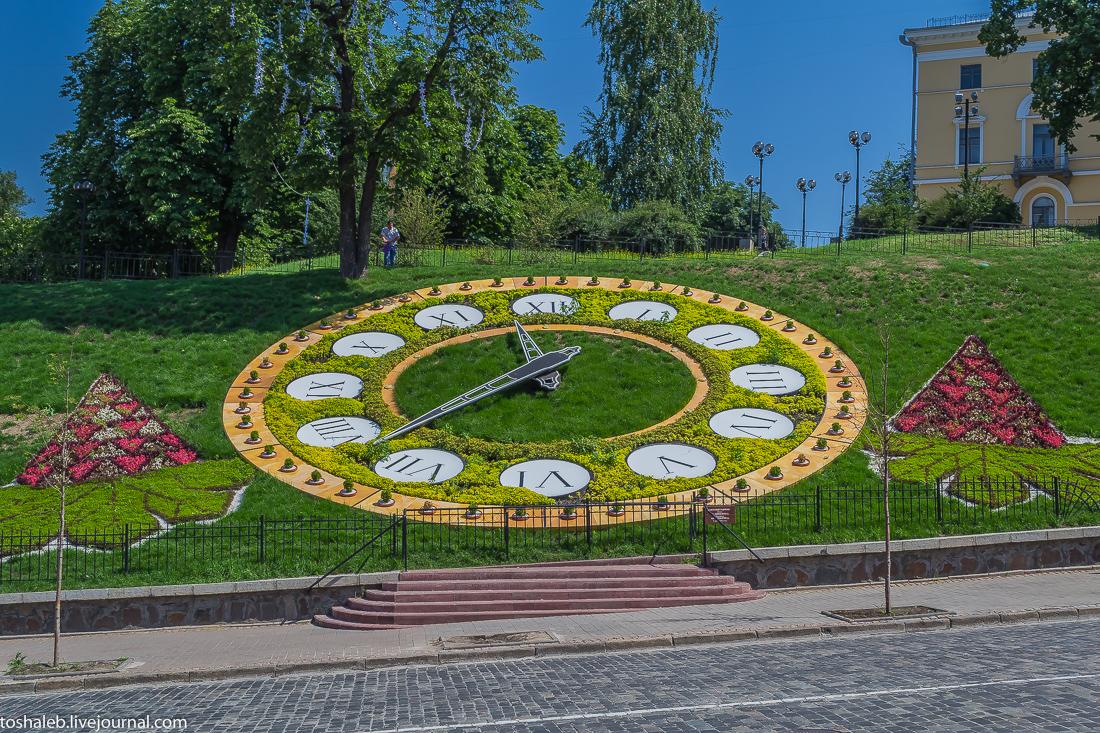 Фоторемиксы_Киев-15