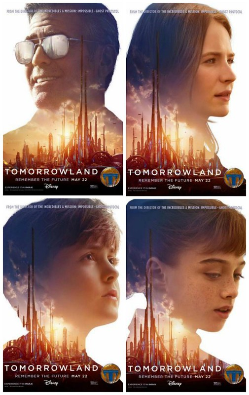 Disney-tomorrowland-movie-posters-646x1024