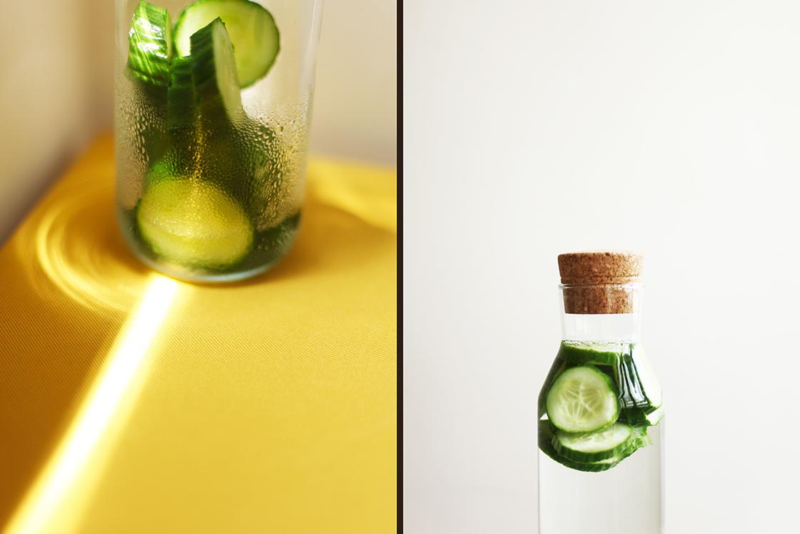 cucumber water 3