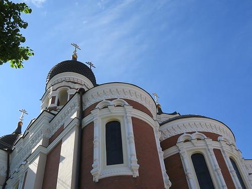 Tallinn Estonia   04062016_014