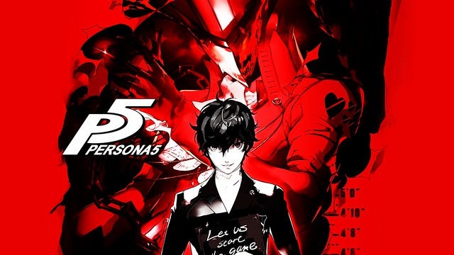 Persona-5-Wallpapers-HD