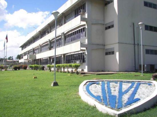Bebe de 9 meses muere en centro Dr. Raúl Leoni, en San Félix, y su autopsia reveló que era víctima de abuso sexual