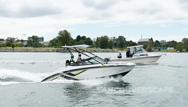 Boating Canada-3