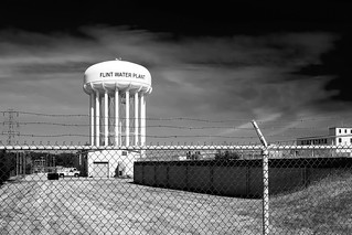 Flint Water Crisis is ongoing    Explored! | by hz536n/George Thomas