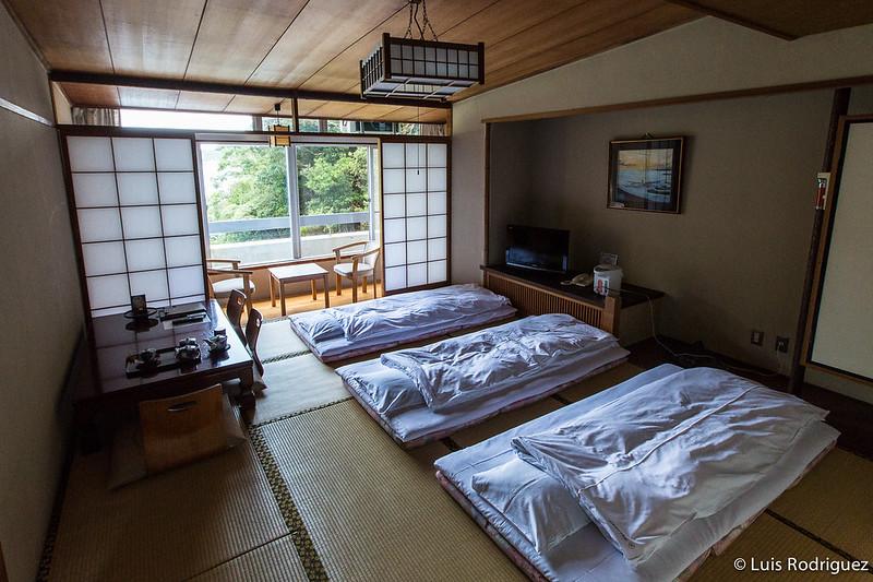 Kii-Katsuura-Kumano-Kodo-9