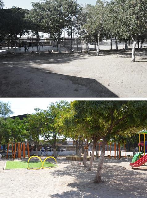 Jardín Infantil Sagrada Familia   Pudahuel   Transvip