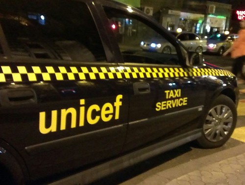 Unicef_Taxi