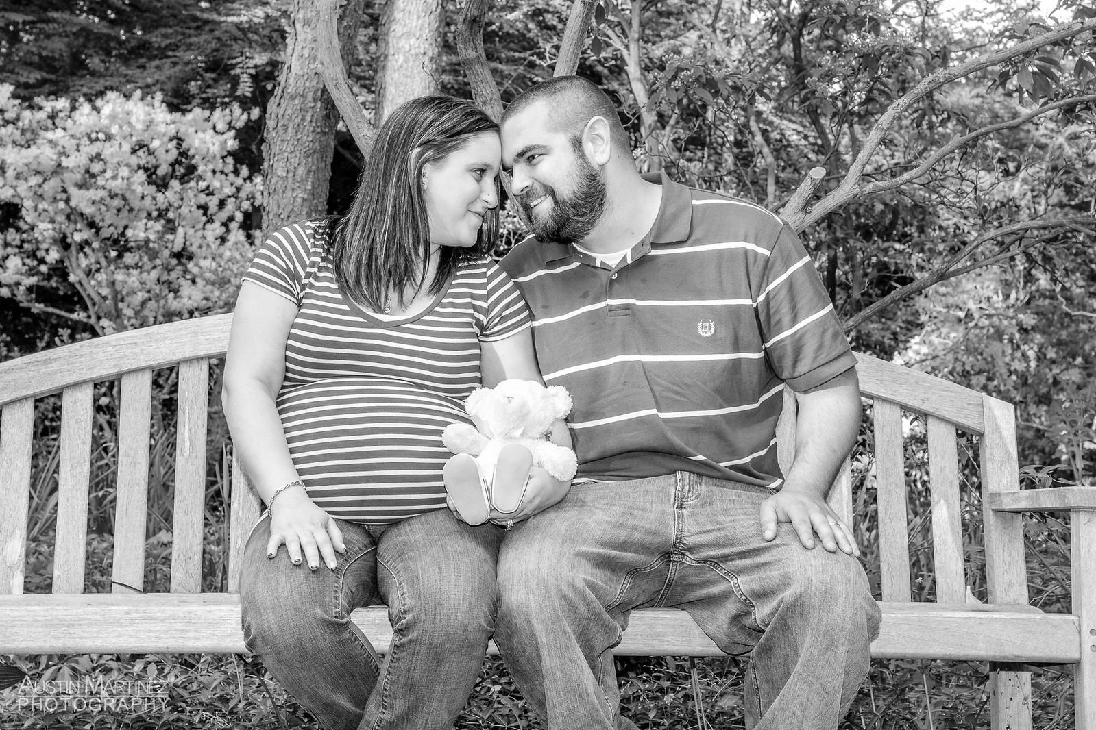 Mucha Maternity 05.17.15