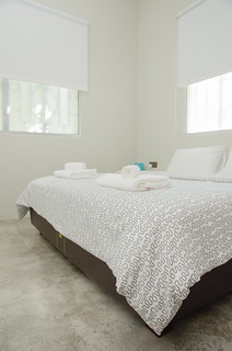 Bedroom at Havara Place Homestay, Penang