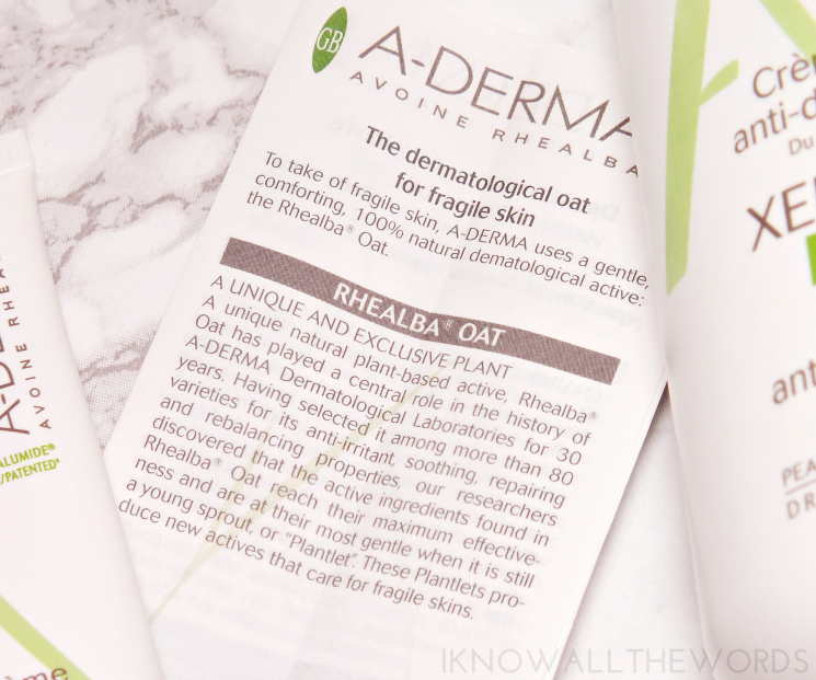 a derma epitheliale ah duo & xera-mega confort  (2)