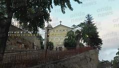 Istituzione-Santuario2_Monte san giacomo