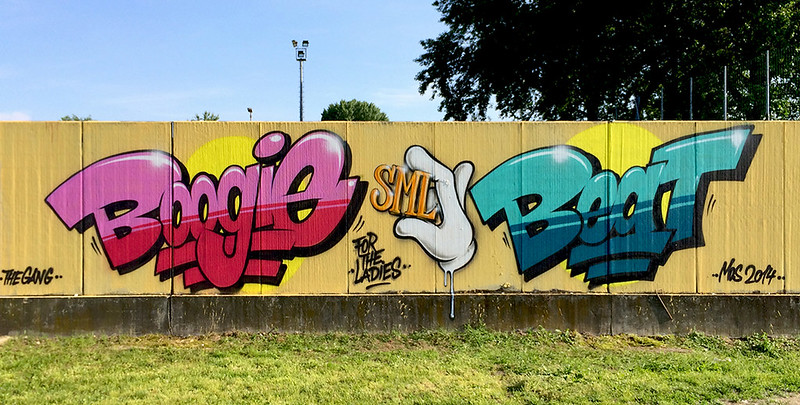 milano-mos-2014-boogie-beat-sml-