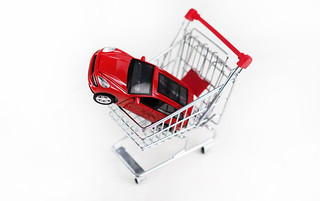 Car Shopping | by free pictures of money