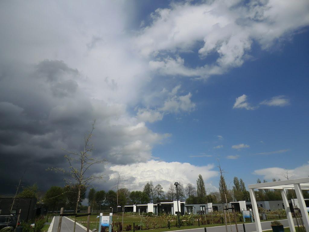 Regen En Zonneschijn : Na regen komt zonneschijn toch ontdek tilburg
