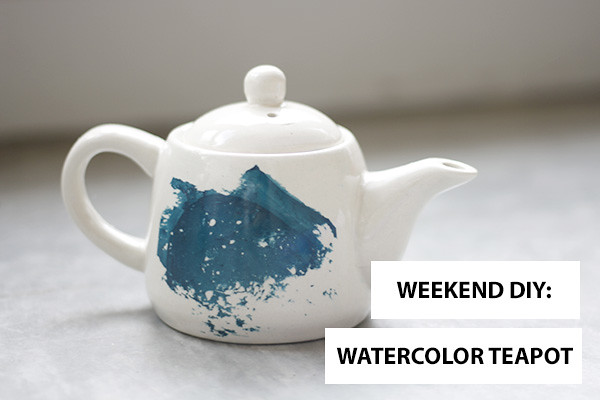 nailpolish-teapot-diy-top