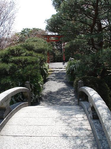 Ryoanji_07