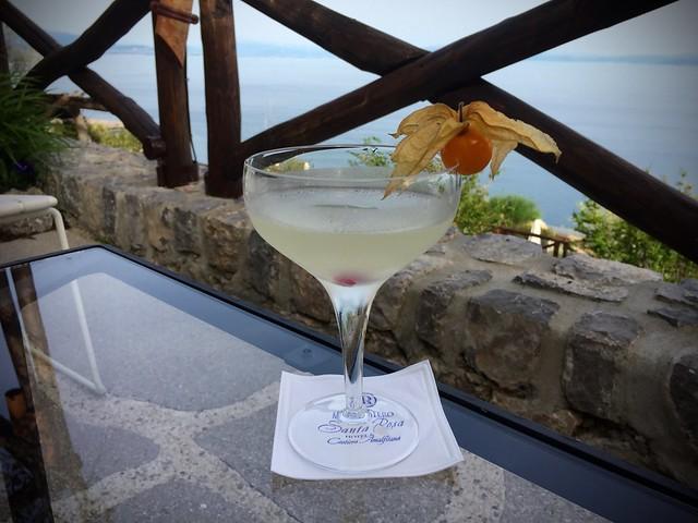 monastero-santa-rosa-aperitivo-amalfi-cr-brian-dore