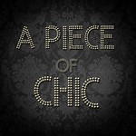 A Piece of Chic LOgo