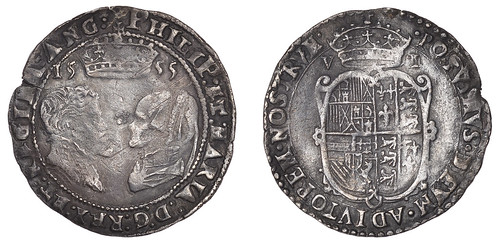 Cattermole Philip and Mary 1555 (med)