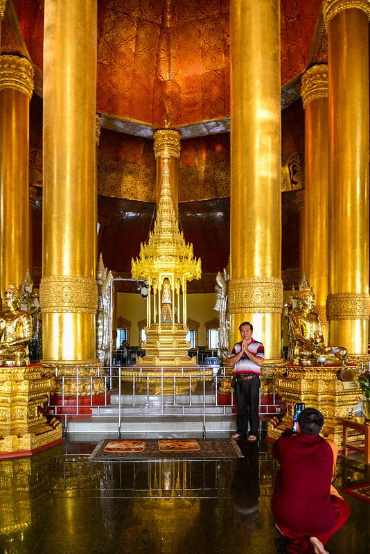 Myanmar_day3_52
