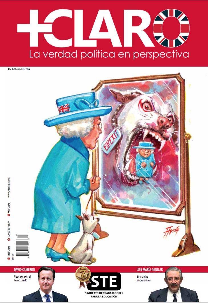 revistajul2016mc