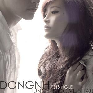 Đông Nhi – Từng Thuộc Về Nhau – iTunes AAC M4A – Single