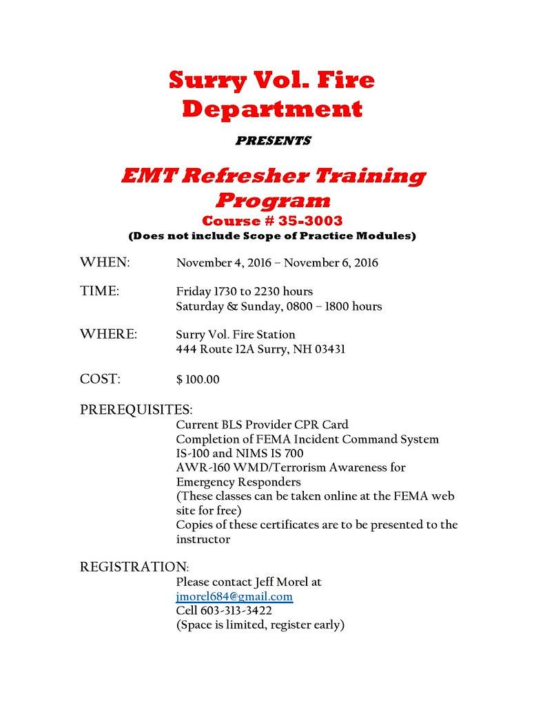 Surry EMT-page0001