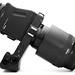 20150409_03_SIGMA dp3 Quattro + FT-1201 + Original hood adapter