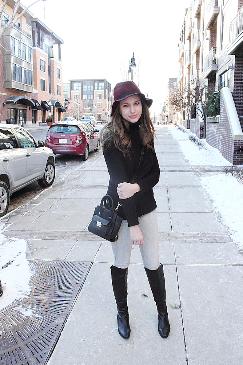 outfit-ideas-for-the-winter