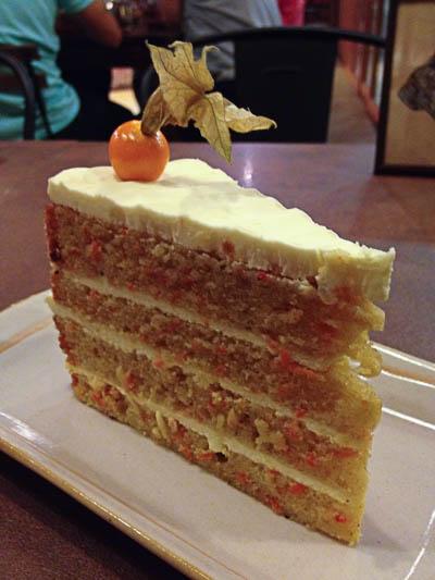 fahrenheit-600-restaurant-winter-carrot-cake