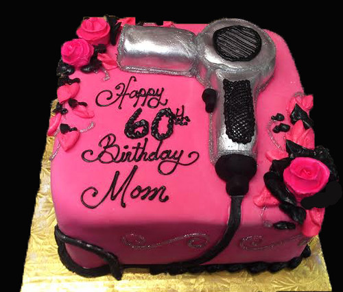 Pocketbook Cakes Images