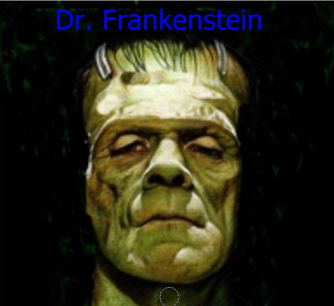 characteristics of romanticism in frankenstein Romanticism it is evident that mary shelley was an author deeply embedded in the romanticism era as can be seen specifically in this novel, frankenstein at this time, this novel exceeded the works of the period by simply creating a sublime experience that was quite unfathomable in the 18th century.