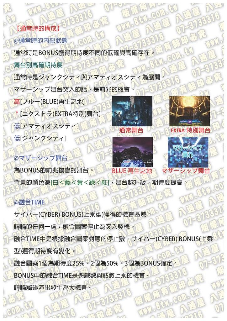 S0254 藍戰士CYBER BLUE 中文版攻略_頁面_04