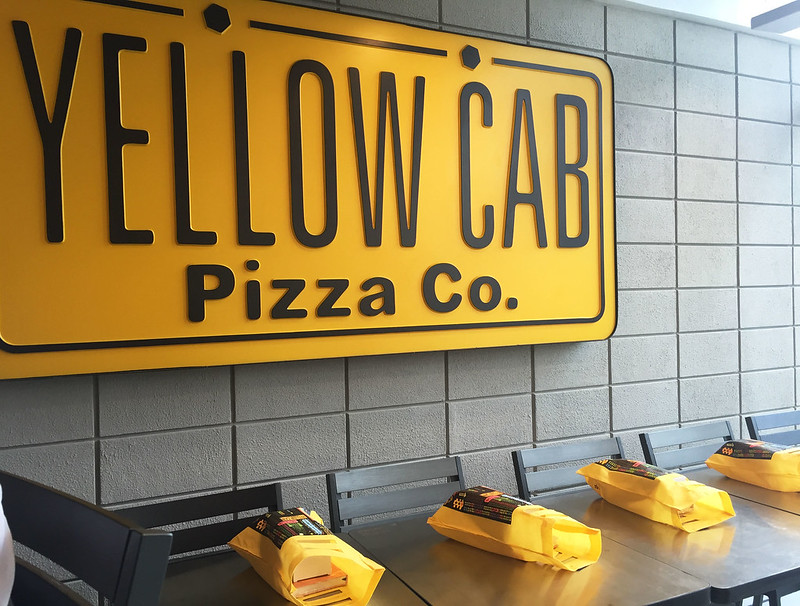 Patty Villegas-Yellowcab 梅扎-4