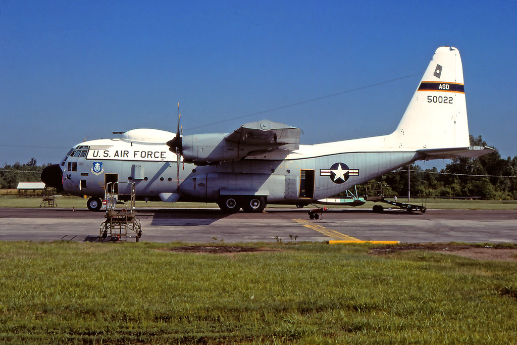 Image result for NC-130A