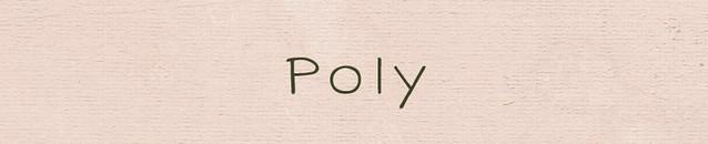 poly copia