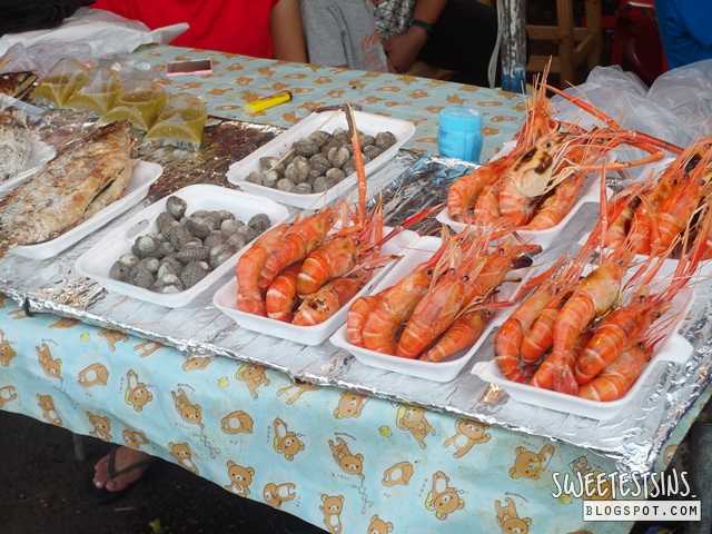 chatuchak market blog (11)