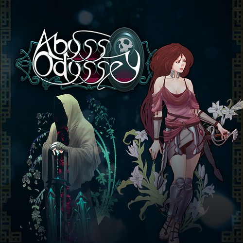 PS Now: Abyss Odyssey