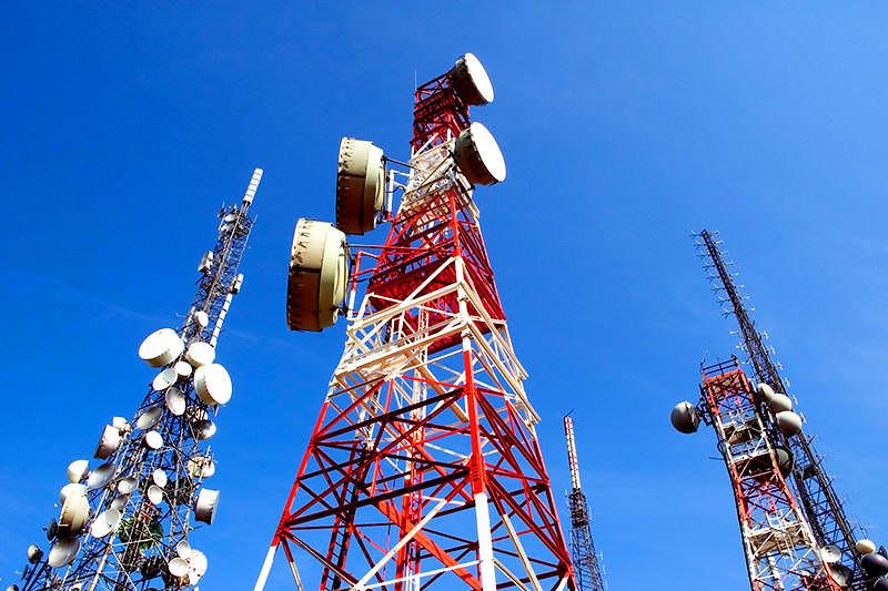 Suspenden el aumento en las tarifas de telecomunicaciones