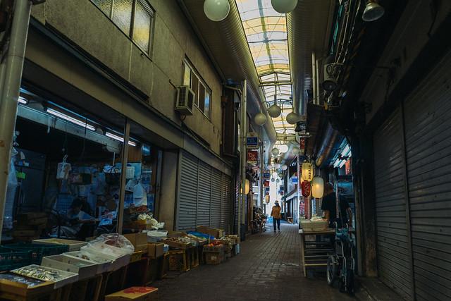 Kyoto_Furukawacho_02