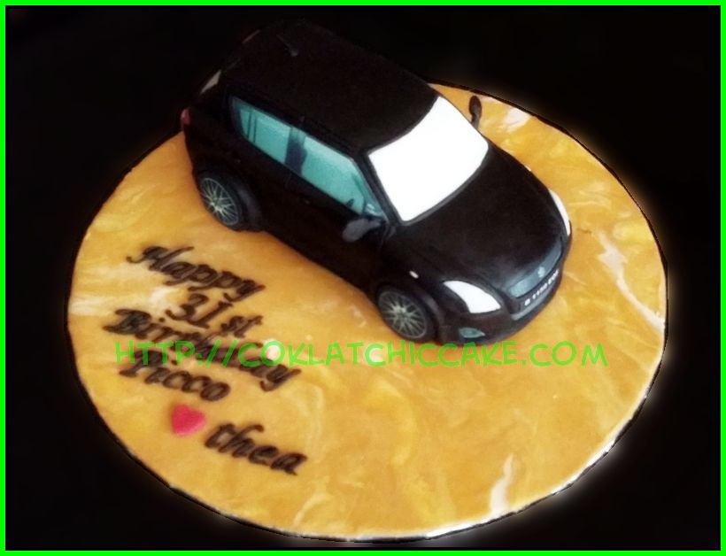 cake swift 1