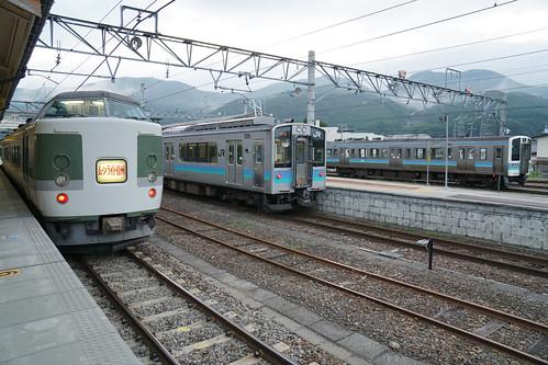 DSC05954